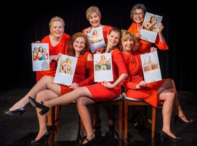 1520234587.9364 Flotte Kalender Girls In Der Kellerbuehne Puchheim