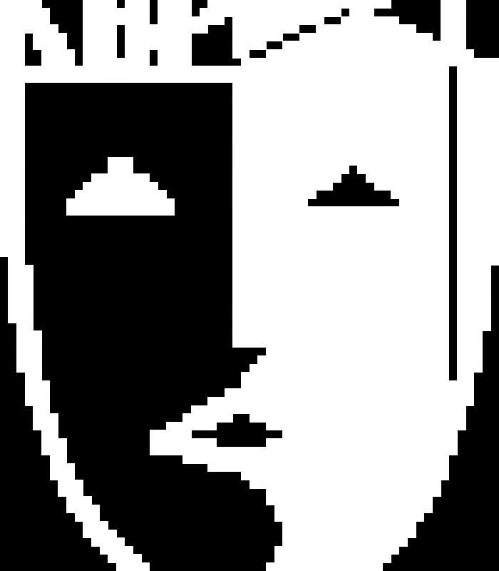 kbp-logo-white