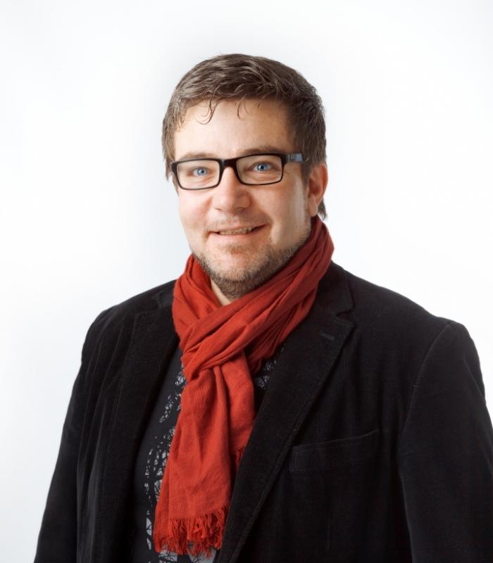Hatheier Christoph