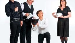 Grafengut_Improvisationstheater-Theaterbrunch