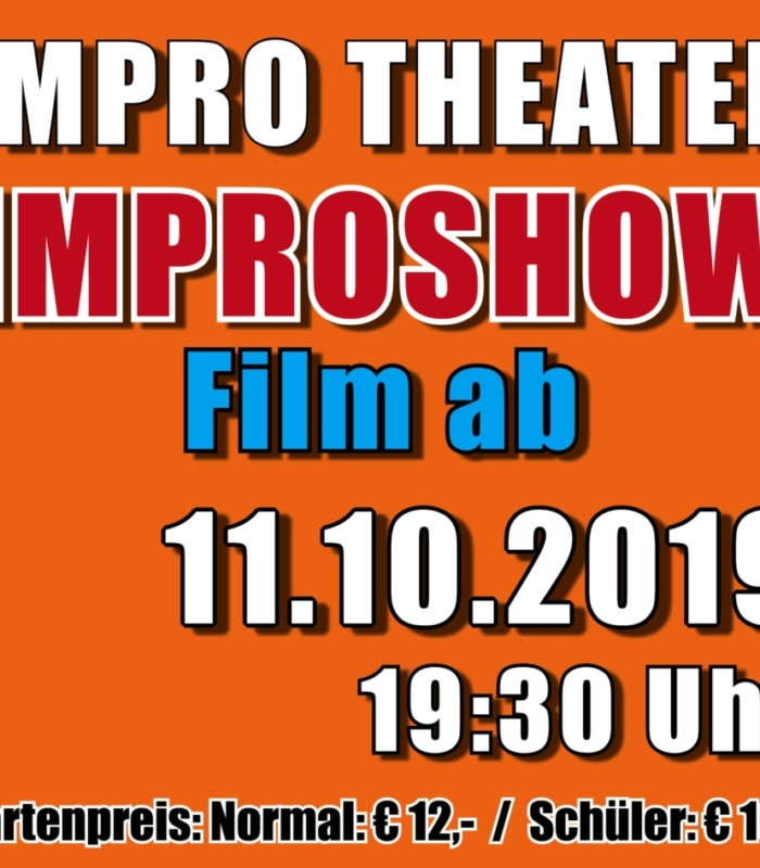 IMPRO_11.10.2019_2