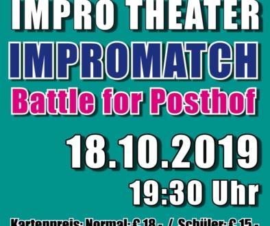 IMPRO_18.10.2019_2