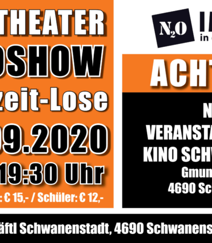 IMPRO_sep20_tv_fb