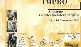 ImproAmateurLM2001