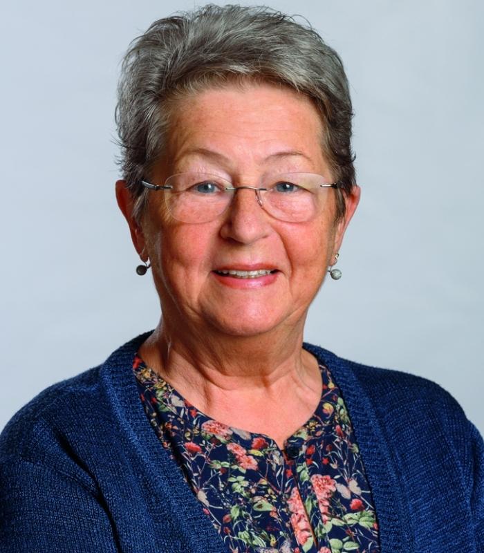 Lehner Maria