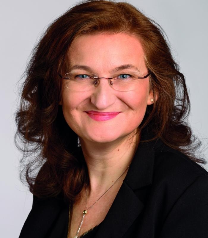 Michalke Birgit