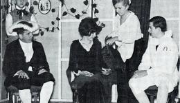 P KBP 1966 ARZT WIDER WILLEN A