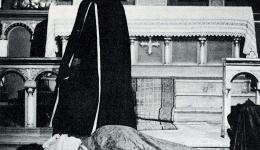 P KBP 1966 TOTENTANZ A
