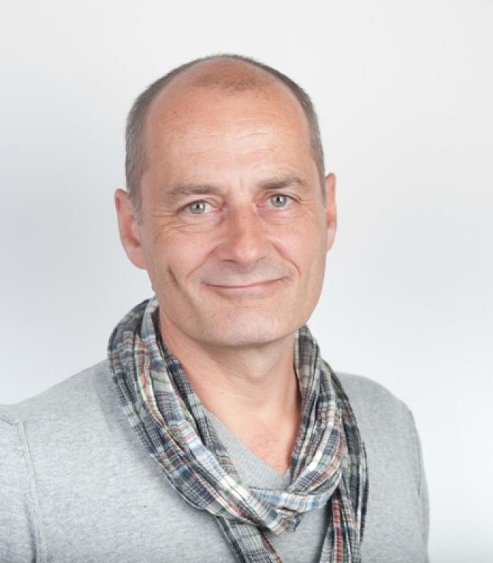 Peer Wolfgang