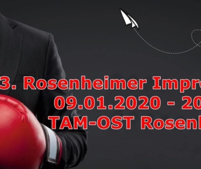 RosenheimTitel