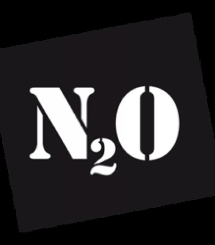 Cropped N2o 2
