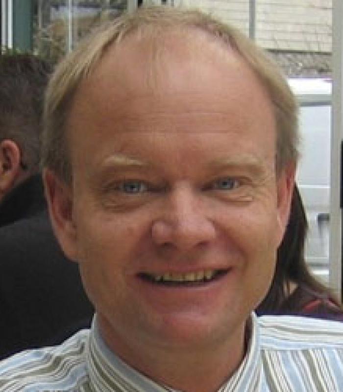 Andersen Jens